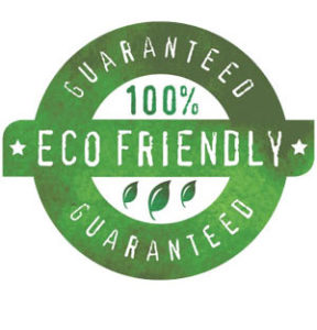 Eco Friendly Dry Cleaning in Fort worth