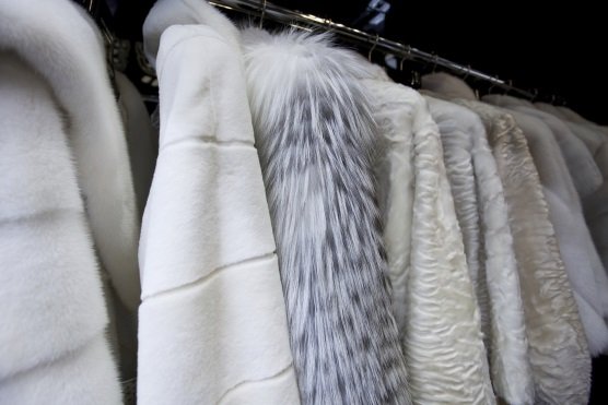 fur coats dry cleaning in fort worth