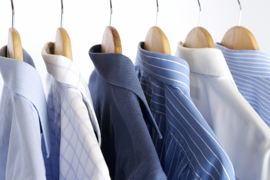 Professional Shirt Dry Cleaning in Fort worth