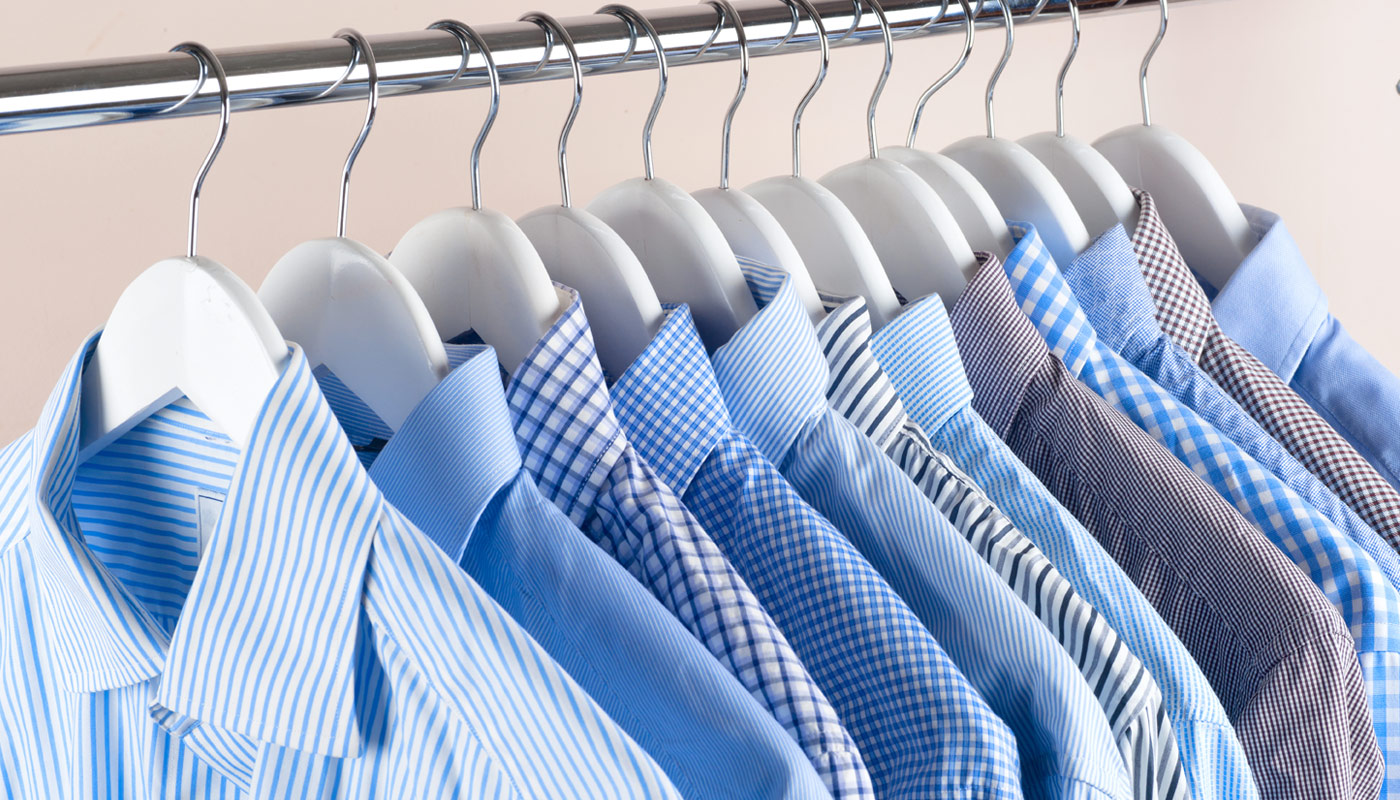 Dry Cleaning in Fort Worth
