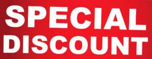 15% Special Discount Wednesday on Laundry in Fort Worth